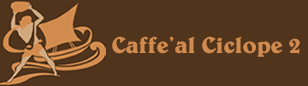 Bar Caffè al Ciclope 2 Marzamemi pasticceria gelateria